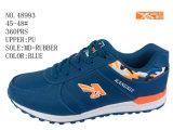 No. 48993 Big Size Men Sport Stock Shoes