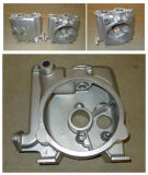 (65) Pump Parts Stainless Steel Precision Casting, Metal Casting