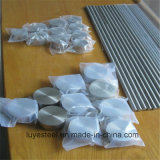 Stainless Steel Forged Rod/Bar 321