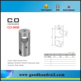 Rialing Bar Holder /Rod Holder (CO-3606)