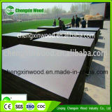 Hot Sale Film Faced Plywood