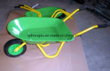 High Quality Wb0400 Wheel Barrow