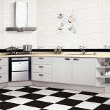 White 600X600mm Low Price Ceramic Tiles Floor for Oceanland Ceramics