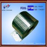Professional Manufacturer of Pharmaceutical Prime Aluminium Foil