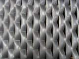 Galvanized Iron Expaned Wire Mesh in Sheet