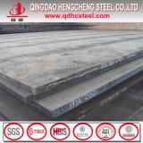 S355j2w Hot Rolled Corten Weathering Steel Plate