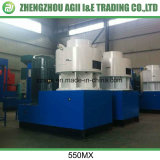 Large Capacity Wheat Straw Pellet Press Biomass Wood Pellet Making Machine