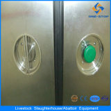 Cold Room Refrigeraton, Chilled Room, Chiller Freezer Chamber