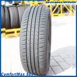 Quality Passenger Car Tire PCR Tire Car Tires 195 55r15