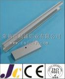 Copetitive Aluminium Cabinet Profile, Aluminium Extrusions (JC-P-83036)
