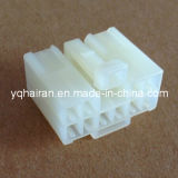 Ket Housing Mg610056 DJ7101A-2.3-21