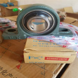 Hot Sell Fk Brand Pillow Block Bearing