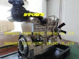 Cummins Engine Kta19-P425 for Water Pump