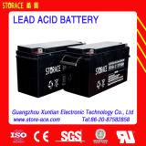 OEM / Supplier Solar AGM 12V 33ah Gel Battery