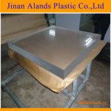 Hot Sale Clear Acrylic Plexiglass Sheet 3mm 5mm 6mm 8mm 2050X3050mm 1250X2450mm