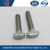 Alibaba Stainless Steel Square T Head Bolt