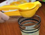 Lemon Squeezer Citrus Hand Juicer Press