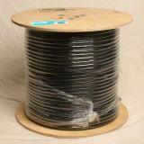 RG6 19vatc 17vatc Coax RG6 Cable