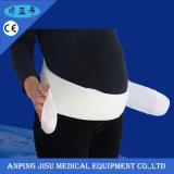 Pregnant Woman Belt / Maternity Support Belt