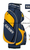 Golf / Lightweight Nylon Golf Cart Bag