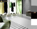 Pure Grey Polished Floor Tile (FC6001)
