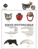 Wholesale Popular Fym150 Good Motorcycle Body Parts