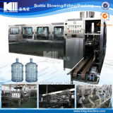 3 Gallon and 5 Gallon Mineral Water Filling Machine