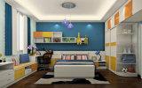 Kids Furniture New Design Sofa Set (et-005)