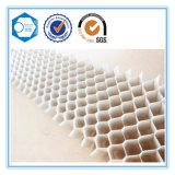 Paper Honeycomb Core for Filling Materials
