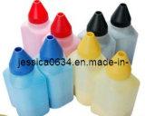 Color Toner Powder for Xerox Cp105b Cp105 105 Cp205 Cm205b Cp305 C6000 C6010 1kg/Bag