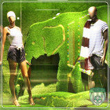 Various Style Artificial Synthetic Lawn for Commercil Activity