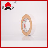 Adhesive Double-Side White Film Foam Tape