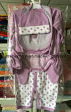 Newborn Baby Gift Set 8PCS Baby Clothes Gift Set Clothing Set