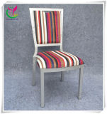 Fashion Colorful Metal Modern Furniture (CH-L13)