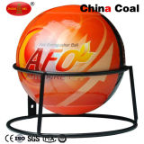 China Coal Ms-Fb Fire Ball Extinguisher