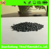 40-50HRC/S460/Steel Ball for Surface Preparation