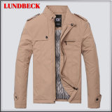 Best Sell Jacket for Men Fashion Winter Coat