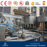 Good Stablility Bottled Water Filling Machinery