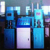 Zys Tpb10-20f Steel Ball Contact Fatigue Testing Machine