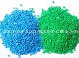 Supply Wholesale Pet Resin