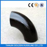 ANSI Butt Welding Carbon Elbow (1/2′′-48′′)