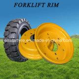 Forklift Tyre Wheel Rim (5.00S-12 4.00E-9 5.00F-10)