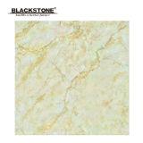 600X600 Wear-Resistant Stone Pattern Rustic Tile (SH658)