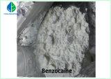 Active Pharmaceutical Ingredients Vecuronium Bromide CAS 50700-72-6 Norcuron