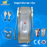 Vertical Laser Elight IPL Shr Hair Removal Equipment (Elight02)