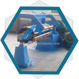 Hot Rolled Steel Coil Slitting Line