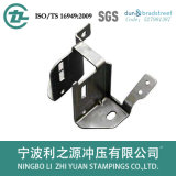 Metal Bracket for Machinery Parts