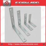 Punching Metal Sheet Stamping Wall Bracket