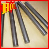 Factory Supply Best Price Titanium Bar Made in Boaji