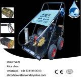 Washing Machine Submersible Pump Hydraulic